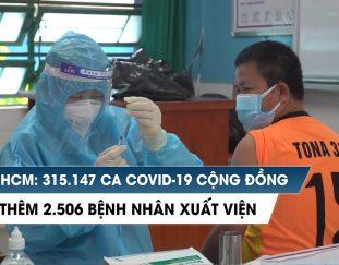 tp-hcm-315-147-ca-covid-19-cong-dong-them-2-506-benh-nhan-xuat-vien