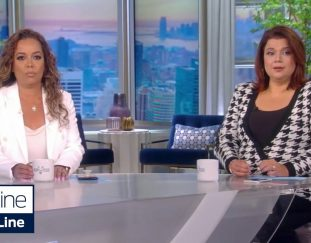 the-view-sunny-hostin-ana-navarro-test-positive-for-covid-mid-show-exit-live-broadcast-newsline