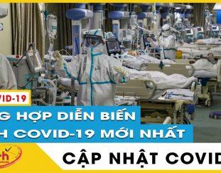 tin-tuc-covid-19-moi-nhat-hom-nay-12-9-dich-virus-corona-viet-nam-vuot-moc-600-000-ca-mac-covid-19