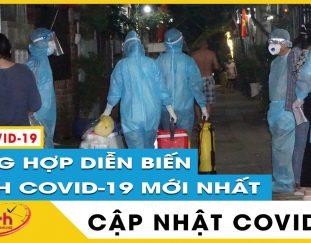 tin-tuc-covid-19-moi-nhat-hom-nay-29-8-dich-virus-corona-viet-nam-so-ca-covid-f0-cong-dong-t-hcm-cao