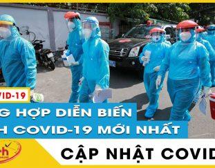 tin-tuc-covid-19-moi-nhat-hom-nay-7-9-dich-virus-corona-ha-noi-xet-nghiem-dan-toan-thanh-pho-the-nao