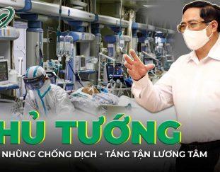 toan-canh-covid-chieu-16-9-thu-tuong-tham-nhung-trong-chong-dich-covid-la-tang-tan-luong-tam