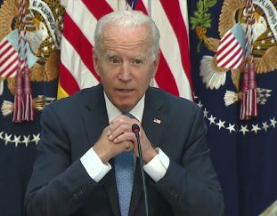 watch-biden-meets-with-business-leaders-on-covid-vaccine-mandates