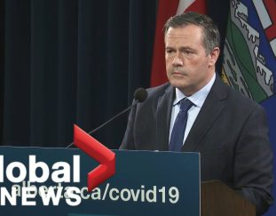 we-were-wrong-alberta-premier-announces-new-restrictions-as-covid-19-slams-hospitals-full