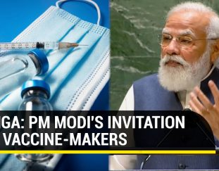 why-pm-modi-got-loud-applause-at-unga-on-covid-vaccine-move-says-india-made-worlds-1st-dna-jab