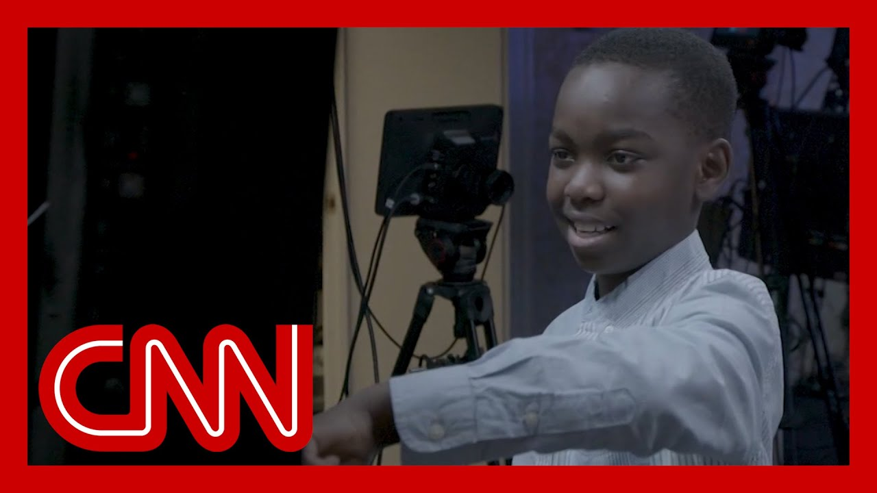 the-11-year-old-chess-master-who-fled-boko-haram-for-glory