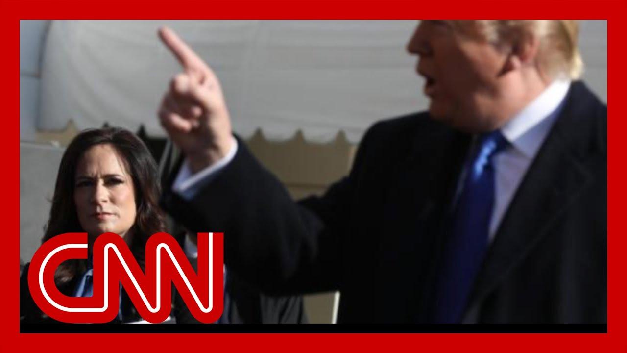 stephanie-grisham-it-was-a-mistake-to-work-for-president-trump