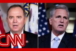 schiff-calls-mccarthy-an-insurrectionist-in-a-suit-and-tie