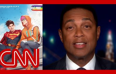 don-lemon-reacts-to-new-superman-coming-out-as-bisexual