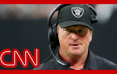 jon-gruden-resigns-as-las-vegas-raiders-head-coach-after-offensive-emails-revealed