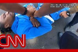 paraplegic-man-recounts-when-cops-dragged-him-from-his-car
