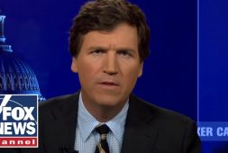 tucker-youre-being-instructed-not-to-notice-this