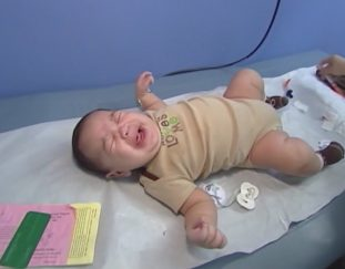 covid-vaccine-trials-set-to-begin-for-children-as-young-as-6-months