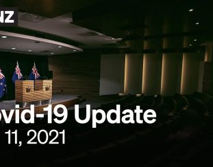 covid-19-update-11-october-rnz