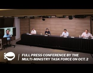 covid-19-in-singapore-full-press-conference-by-the-multi-ministry-task-force-on-oct-2