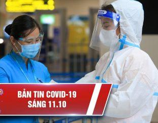 covid-19-sang-11-10-839-662-ca-nhiem-782-199-ca-khoi-thuc-hien-nghiem-mo-lai-duong-bay-noi-dia