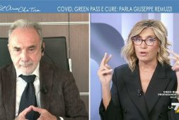 covid-green-pass-e-cure-parla-il-prof-giuseppe-remuzzi