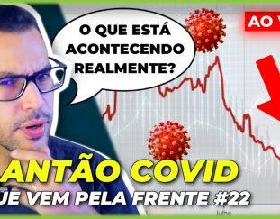 estamos-perto-do-fim-da-covid-no-brasil-plantao-covid-22