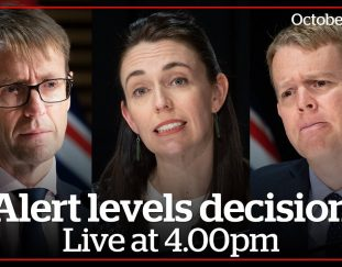 full-press-conference-auckland-covid-rules-to-stay-northland-and-waikato-at-level-3-until-friday