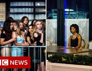 has-covid-changed-new-york-city-nightlife-forever-bbc-news