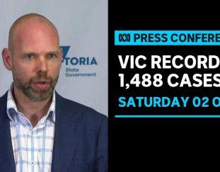 in-full-victoria-records-1488-cases-of-covid-19-abc-news