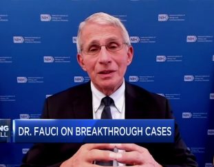 merck-anti-viral-covid-drug-is-an-important-advance-says-dr-fauci