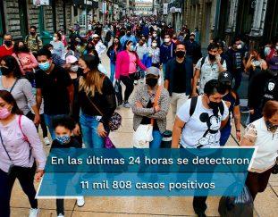 mexico-registra-11-mil-808-contagios-y-748-decesos-por-covid-en-24-horas