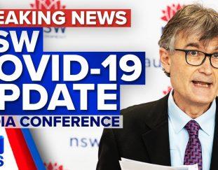 nsw-records-813-local-covid-19-cases-ten-deaths-covid-19-9-news-australia