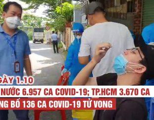 ngay-1-10-ca-nuoc-6-957-ca-covid-19-27-250-ca-khoi-tp-hcm-3-670-ca