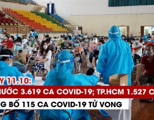 ngay-11-10-ca-nuoc-3-619-ca-covid-19-2-549-ca-khoi-tp-hcm-1-527-ca