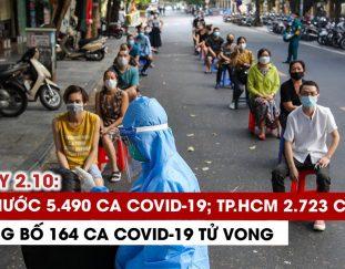 ngay-2-10-ca-nuoc-5-490-ca-covid-19-28-857-ca-khoi-tp-hcm-2-723-ca