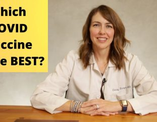 one-covid-vaccine-is-better-moderna-pfizer-jj-watch-to-find-out