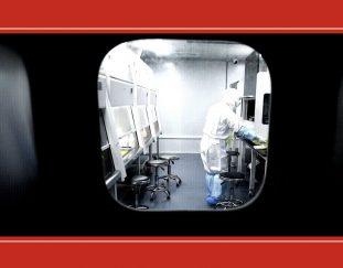 origines-de-la-covid-19-la-these-de-la-fuite-de-laboratoire-nest-pas-exclue