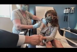potential-covid-vaccine-rollout-for-kids-in-texas