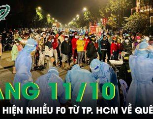 sang-11-10-835-ca-covid-19-nang-tho-may-12-tinh-da-14-ngay-chua-co-f0-trong-cong-dong-skds