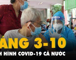 sang-3-10-ca-nuoc-vuot-moc-800-000-ca-mac-covid-19-bo-y-te-dang-di-thanh-tra-cac-tinh-ve-test-kit