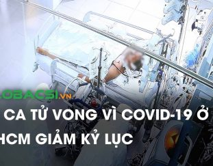 so-ca-tu-vong-vi-covid-19-o-tphcm-giam-ky-luc-tin-tuc-covid-19-moi-nhat