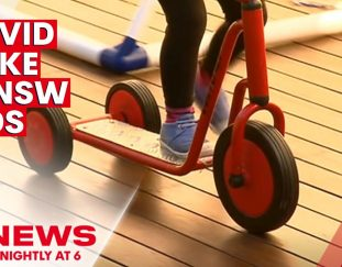 spike-in-the-number-of-children-testing-positive-to-covid-in-nsw-7news