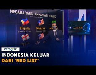 sukses-tekan-angka-covid-19-indonesia-keluar-dari-red-list
