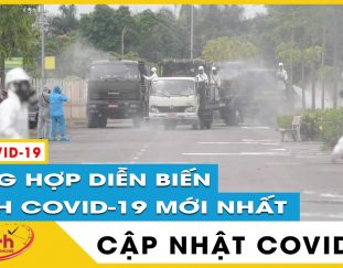 tin-nong-covid-19-ngay-10-10-moi-dich-virus-corona-viet-nam-hom-nay-tong-836-134-ca-mac-giam-manh