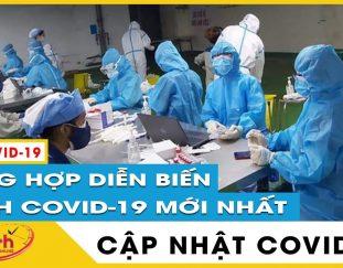 tin-nong-covid-19-ngay-1-10-moi-nhat-dich-virus-corona-tp-hcm-hom-nay-thuc-hien-chi-thi-18-the-nao
