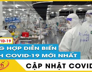 tin-nong-covid-19-ngay-11-10-dich-virus-corona-tp-hcm-so-ca-covid-giam-manh-ve-sat-nguong-3-con-so
