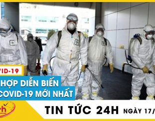 tin-nong-covid-19-ngay-17-10-dich-virus-corona-hom-nay-so-ca-mactu-vong-viet-nam-xu-huong-giam-manh