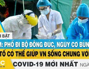 tin-tuc-covid-19-moi-nhat-hom-nay-10-10-dich-virus-corona-viet-nam-hom-nay-fbnc