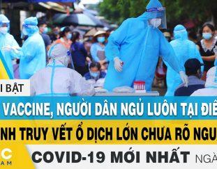 tin-tuc-covid-19-moi-nhat-hom-nay-20-10-dich-virus-corona-viet-nam-hom-nay-fbnc