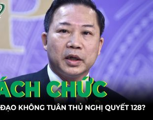 toan-canh-covid-sang-19-10-can-cach-chuc-lanh-dao-dia-phuong-khong-tuan-thu-nghi-quyet-128-skds