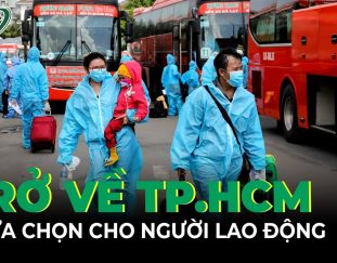 toan-canh-covid-sang-2-10-tp-hcm-3-phuong-an-dua-nguoi-lao-dong-tro-lai-lam-viec-skds