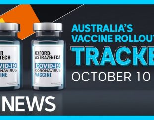 tracking-australias-covid-19-vaccine-rollout-october-10-abc-news