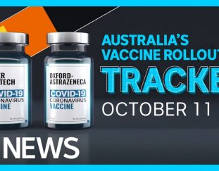 tracking-australias-covid-19-vaccine-rollout-october-11-abc-news