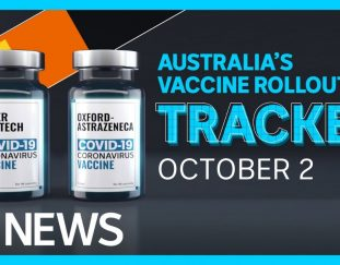 tracking-australias-covid-19-vaccine-rollout-october-2-abc-news